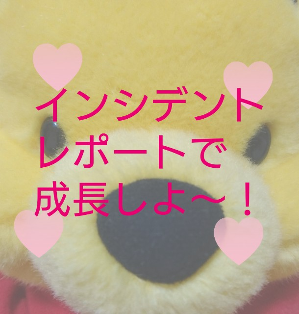 f:id:kumanopu-chan:20170824185209j:plain