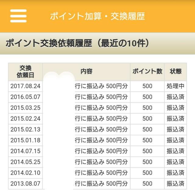 f:id:kumanopu-chan:20170903230008j:plain