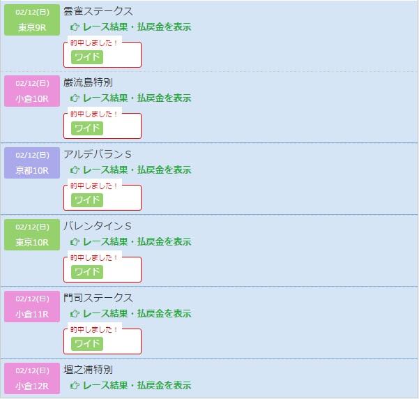 f:id:kumanotsubuyaki:20170221231144j:plain