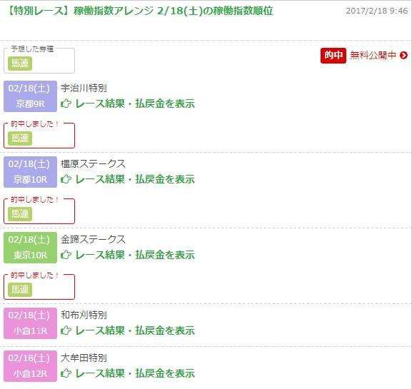 f:id:kumanotsubuyaki:20170221234806j:plain