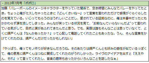 f:id:kumanowa:20160707195505p:plain