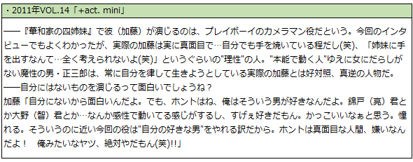 f:id:kumanowa:20160707195826p:plain