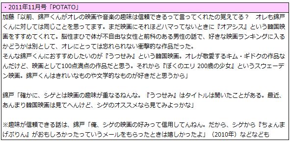 f:id:kumanowa:20160707200656p:plain
