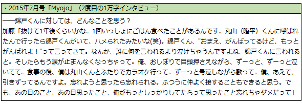 f:id:kumanowa:20160728230909p:plain