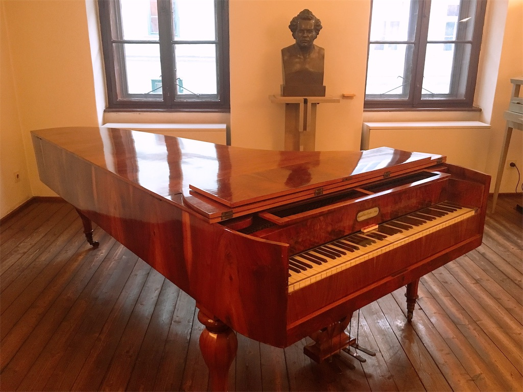 f:id:kumao-klavier:20190218063857j:image