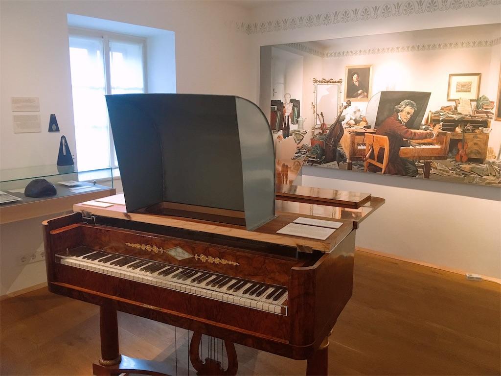 f:id:kumao-klavier:20190218065857j:image