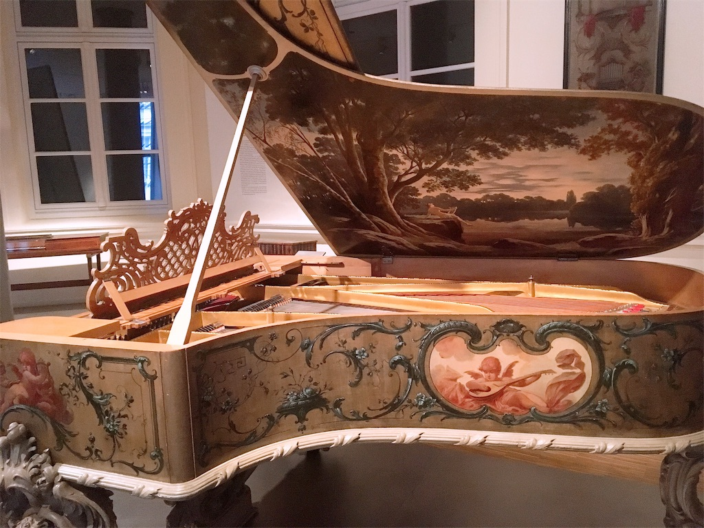 f:id:kumao-klavier:20190408213414j:image
