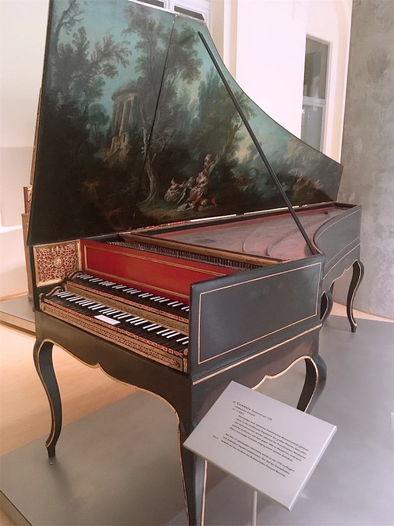 f:id:kumao-klavier:20190408213433j:image