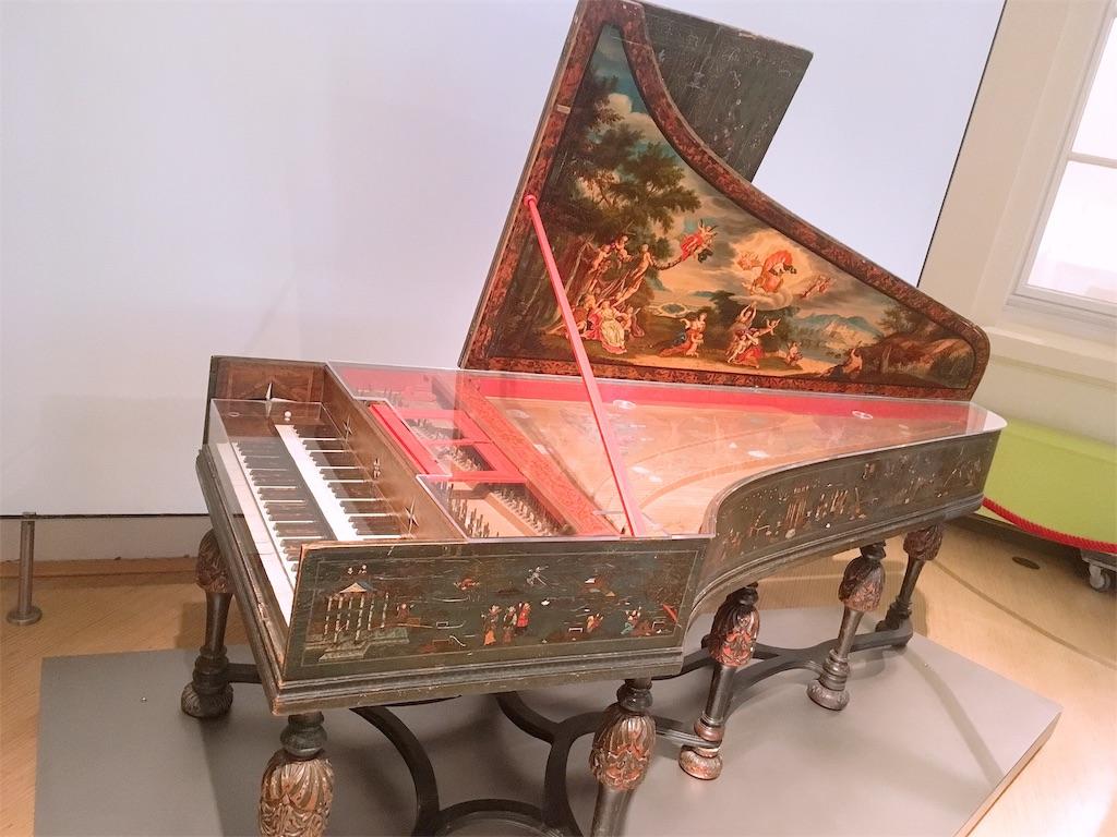 f:id:kumao-klavier:20190408213441j:image