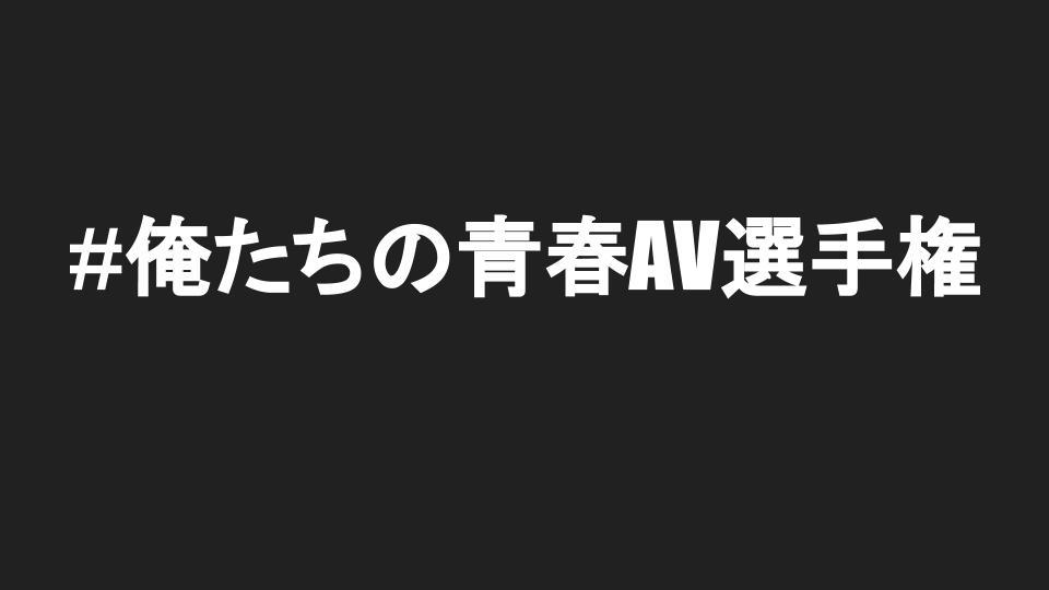 f:id:kumaofpooh:20180201121023j:plain
