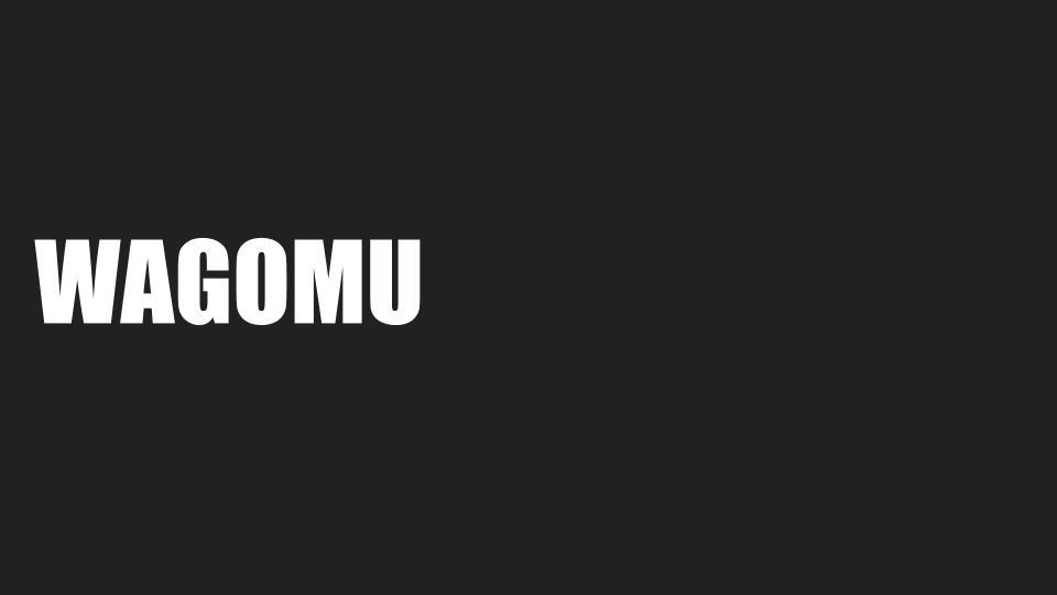 f:id:kumaofpooh:20190125113705j:plain