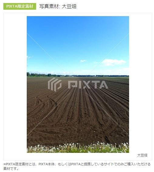 f:id:kumapara:20160825153444j:plain
