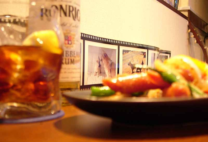 [*Leica DC Vario-SUMMICRON 28-90m][N.Dining]