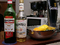 [*Leica DC Vario-Elmarit 28-105mm][N.Dining]
