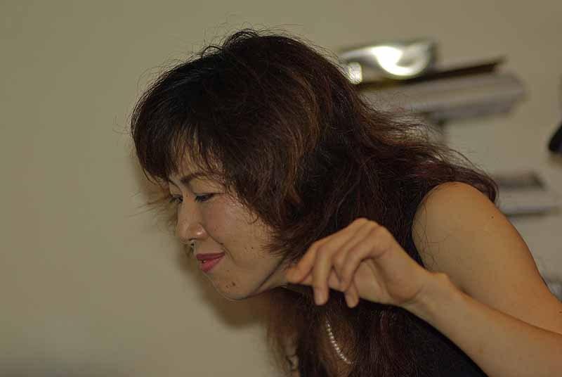 [smc-PENTAX-A☆ 135mm F1.8][*PENTAX-AF540FGZ][N.Dining]