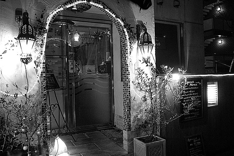 [*Leica DC Vario-SUMMICRON 28-90m][Le Maghreb]