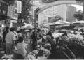 Leica M6 + SUMMICRON 35mm F2.0 2nd  / Kodak T-MAX400