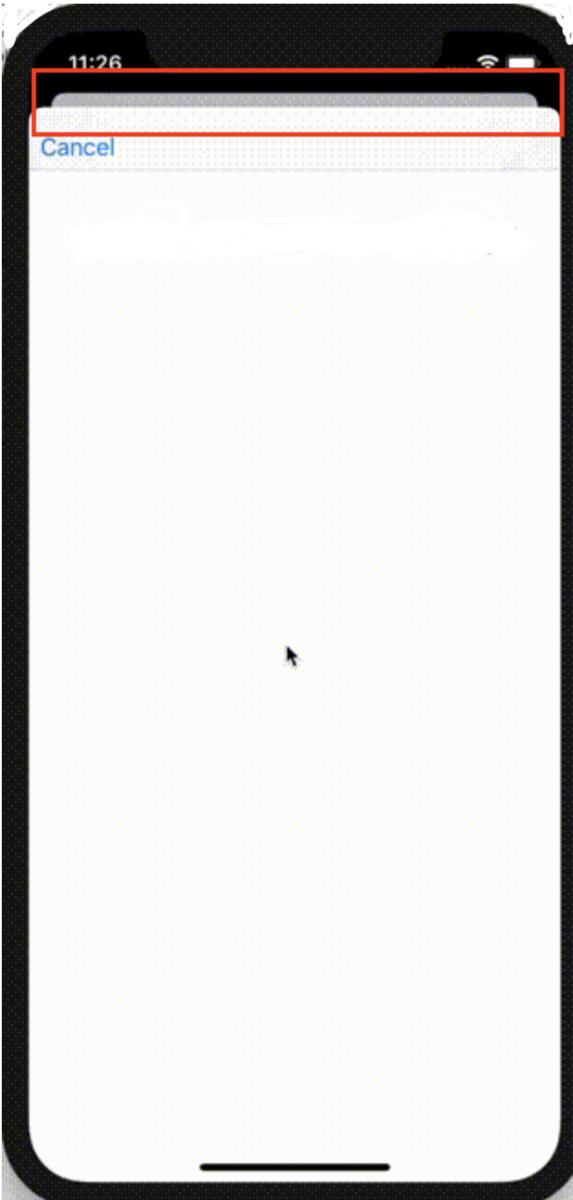 f:id:kumaskun:20200113141248p:plain