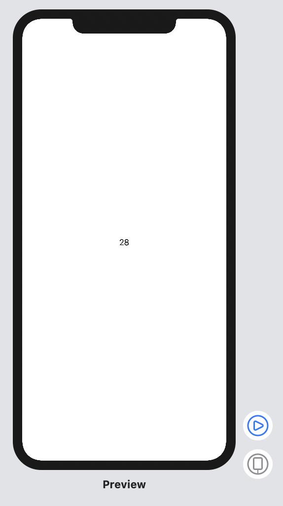 f:id:kumaskun:20200808230741p:plain