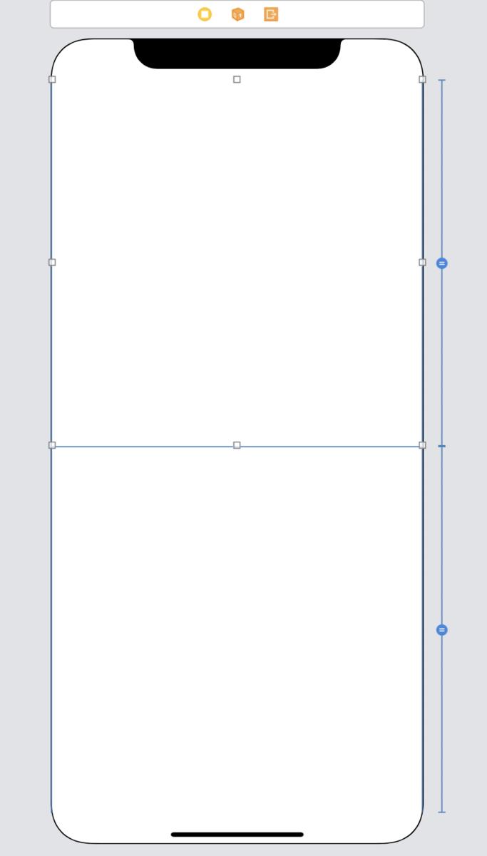 f:id:kumaskun:20201011023801p:plain