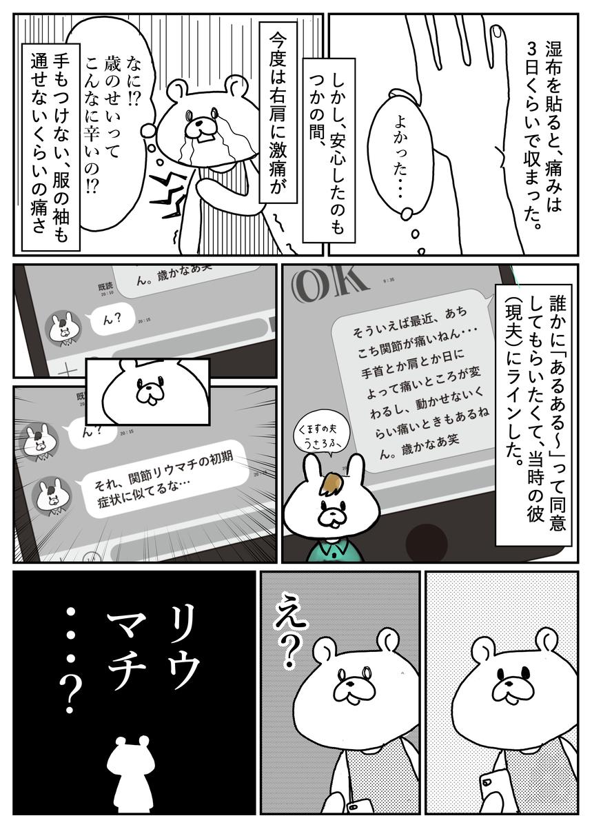 f:id:kumasukumasu:20190328082105j:plain