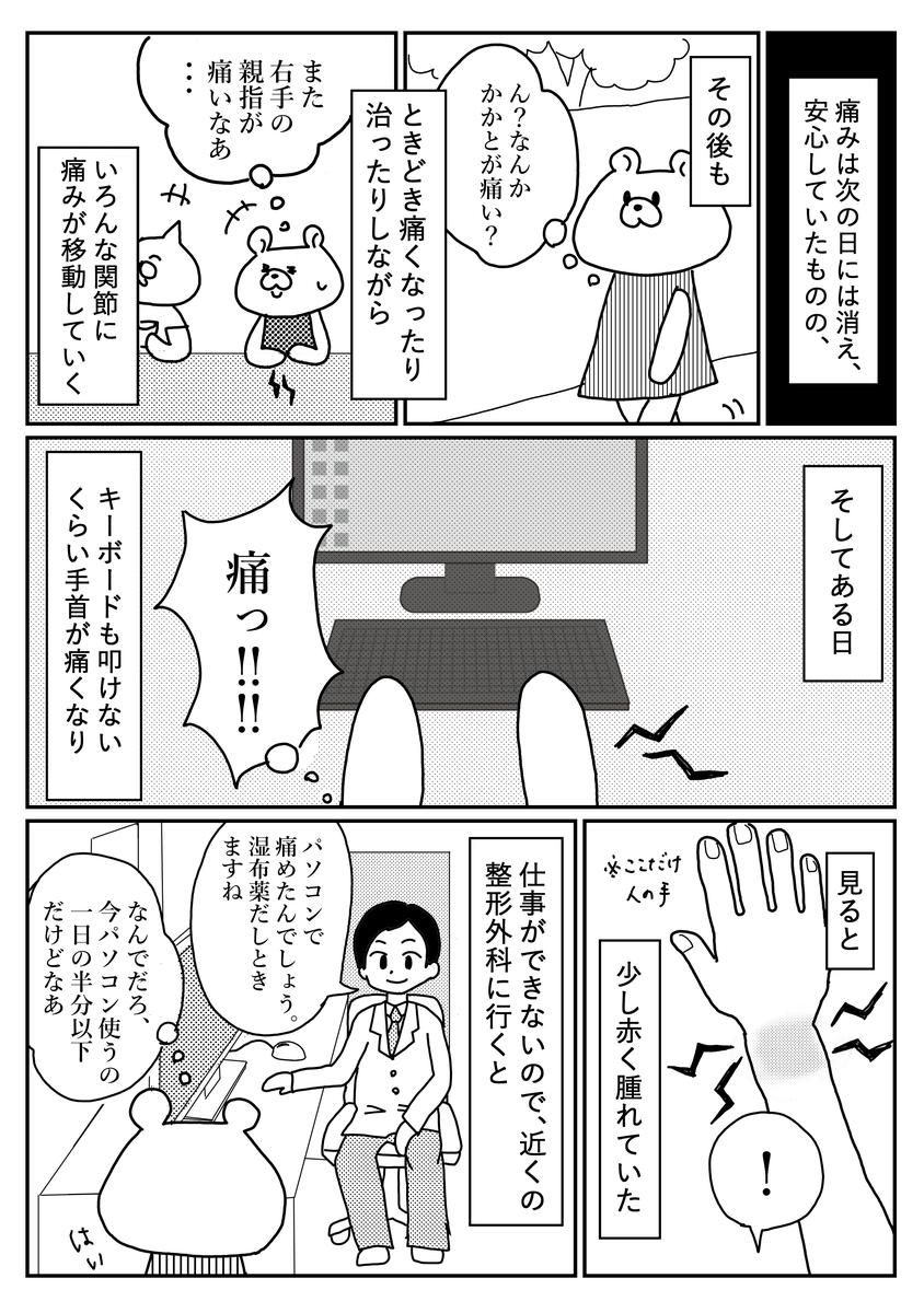 f:id:kumasukumasu:20190328082432j:plain