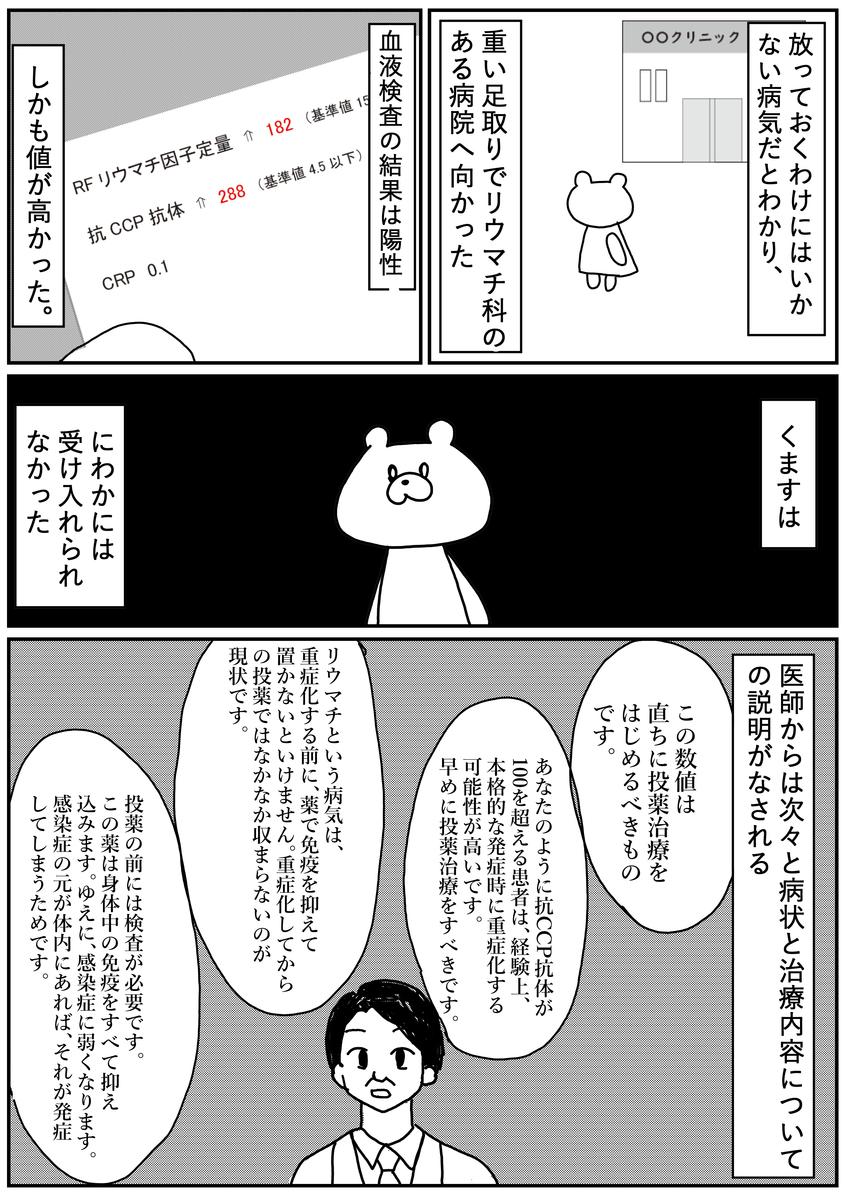f:id:kumasukumasu:20190408170230j:plain