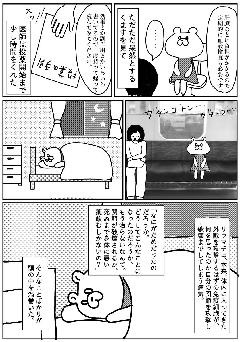 f:id:kumasukumasu:20190408170250j:plain