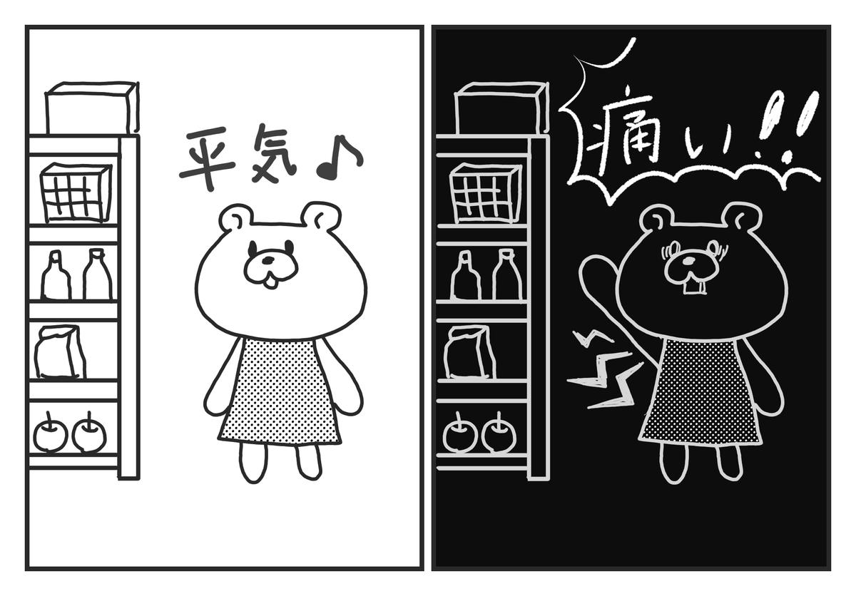 f:id:kumasukumasu:20190408182738j:plain