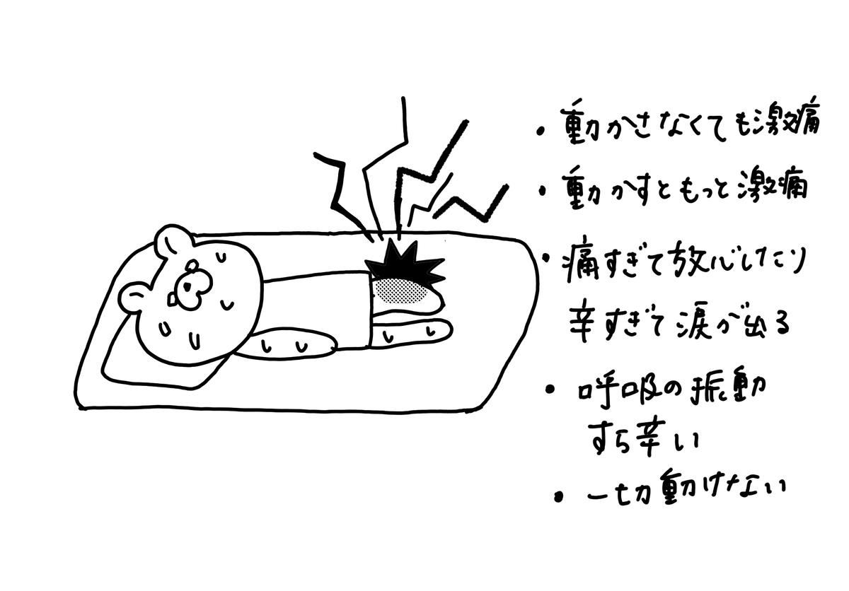 f:id:kumasukumasu:20190408185506j:plain
