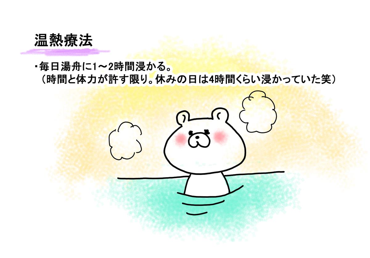 f:id:kumasukumasu:20190409103550j:plain