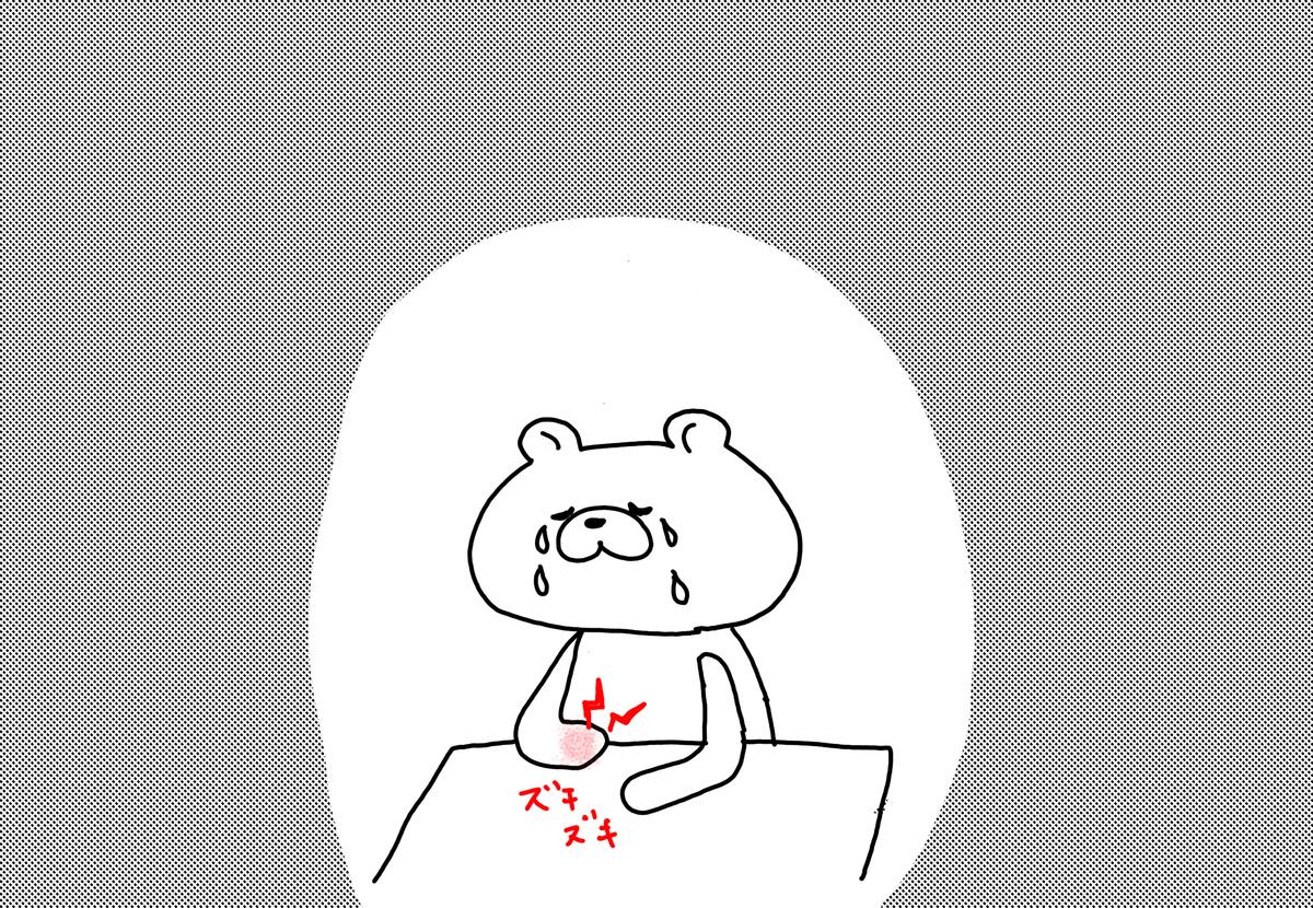 f:id:kumasukumasu:20190409113442j:plain
