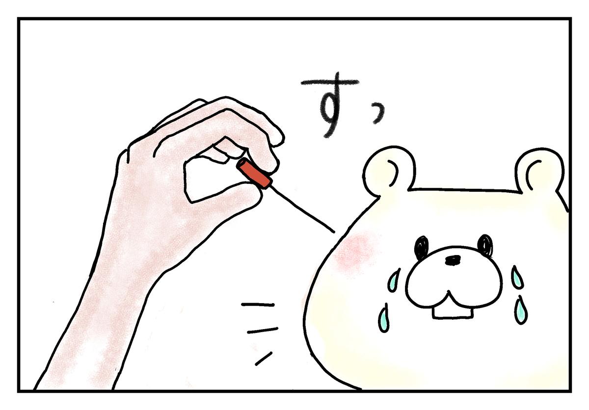 f:id:kumasukumasu:20190423230703j:plain
