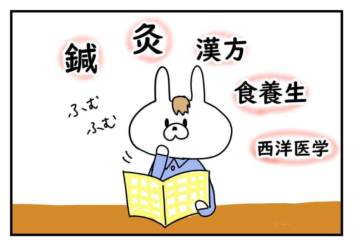 f:id:kumasukumasu:20190513101341j:plain