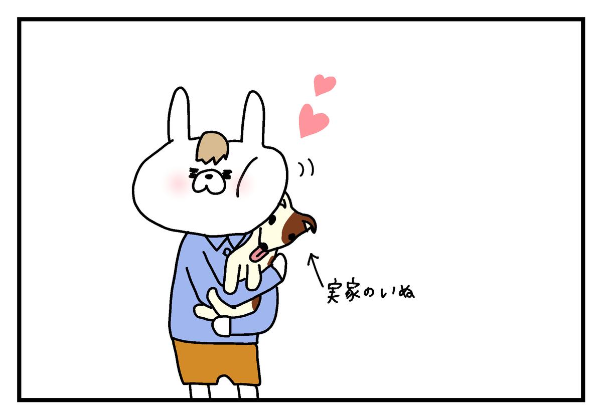 f:id:kumasukumasu:20190515181555j:plain