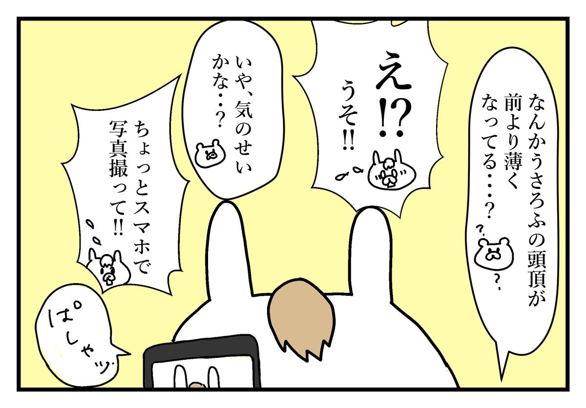 f:id:kumasukumasu:20190515181714j:plain