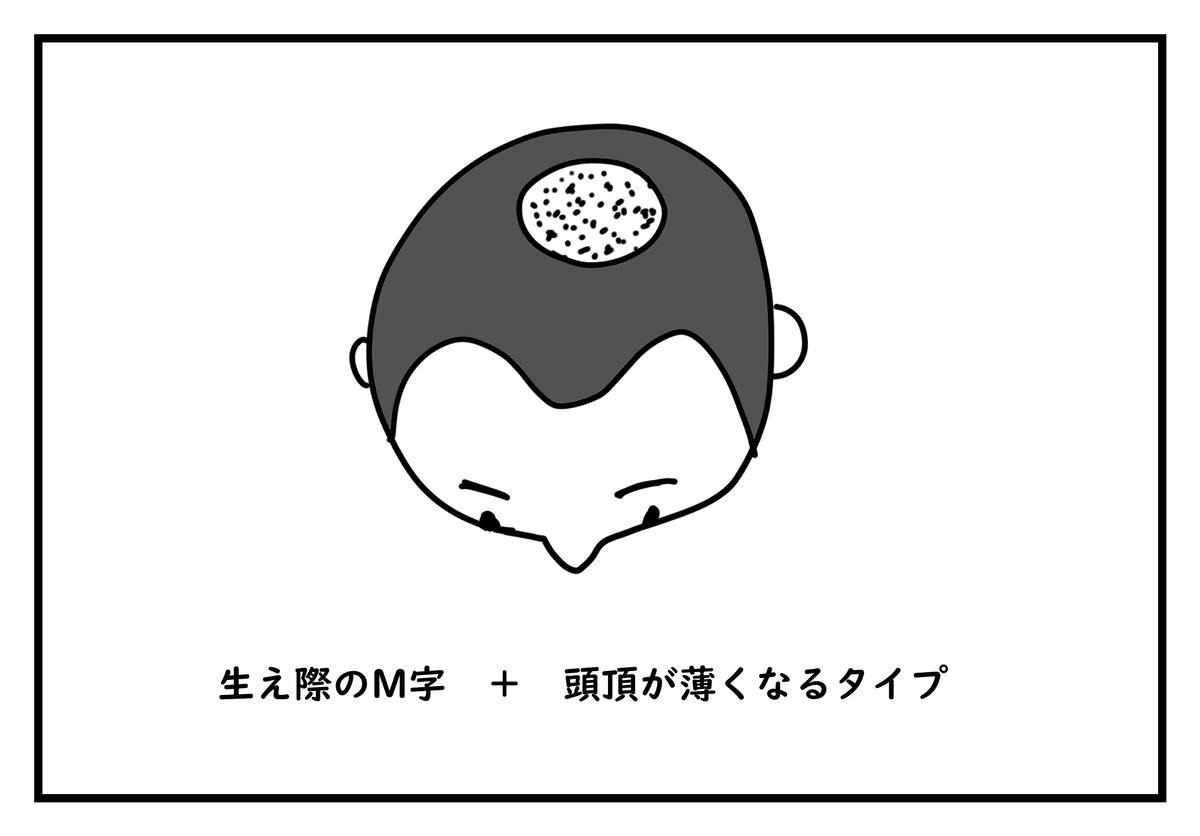 f:id:kumasukumasu:20190516170840j:plain