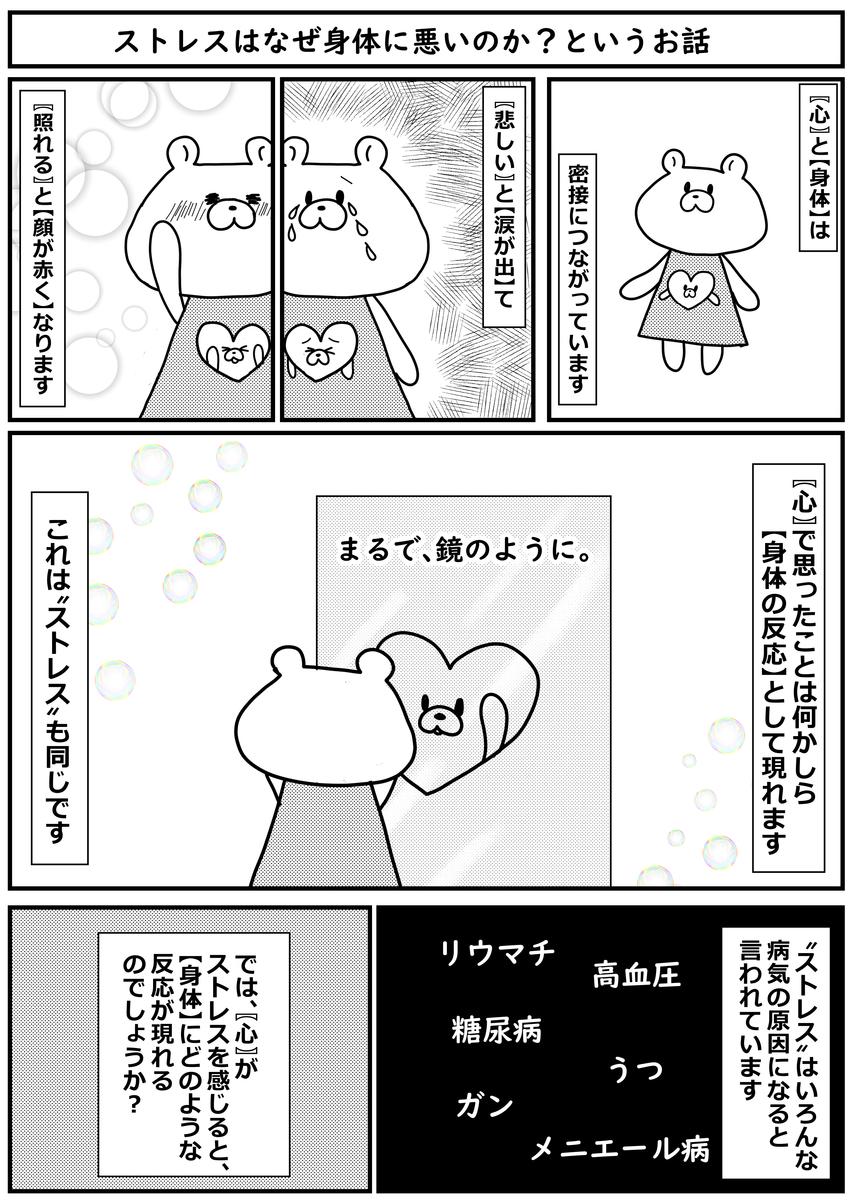 f:id:kumasukumasu:20190522093102j:plain