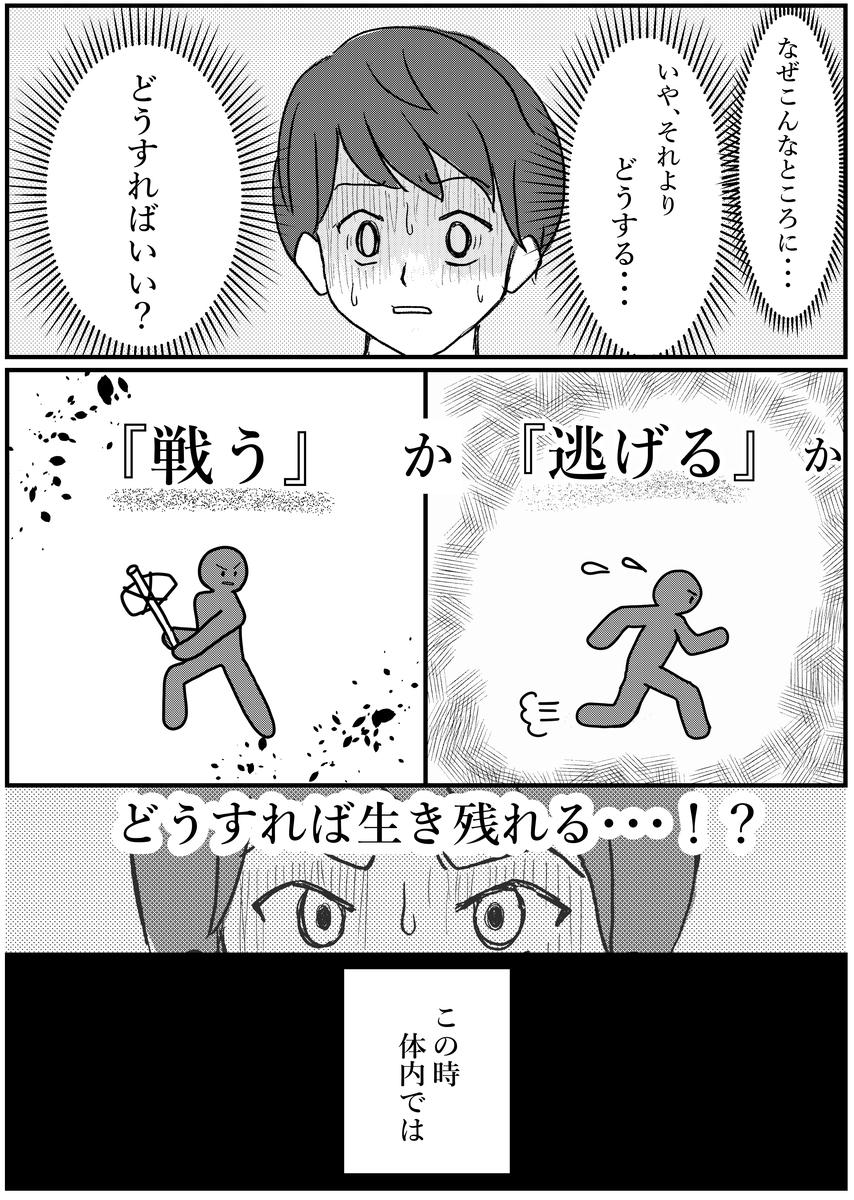 f:id:kumasukumasu:20190522093144j:plain