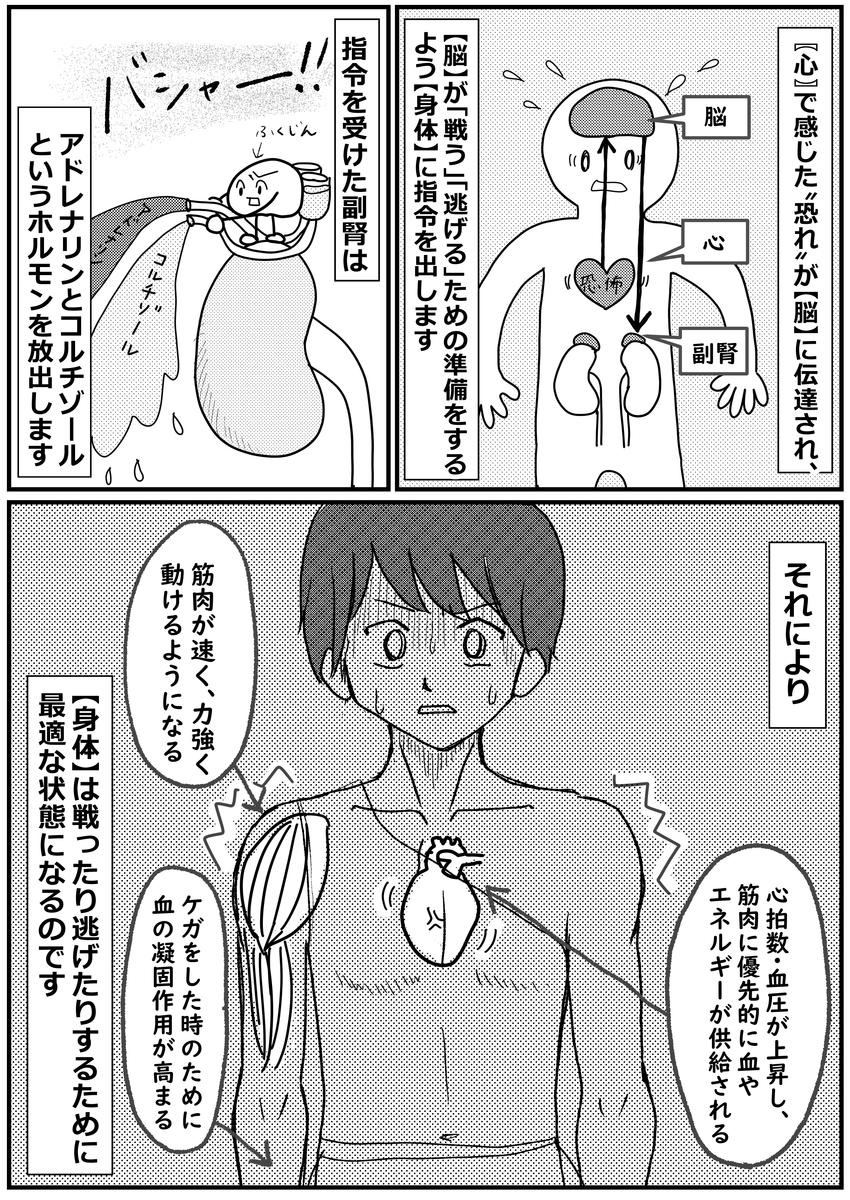 f:id:kumasukumasu:20190522160746j:plain