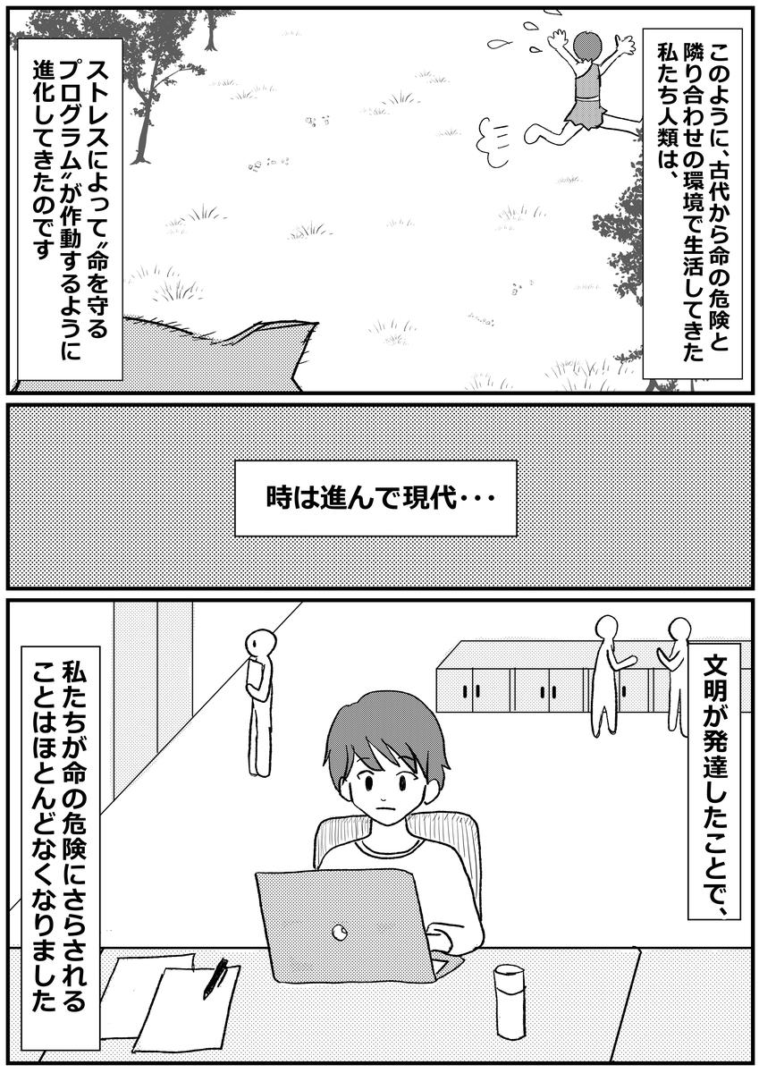 f:id:kumasukumasu:20190522160811j:plain