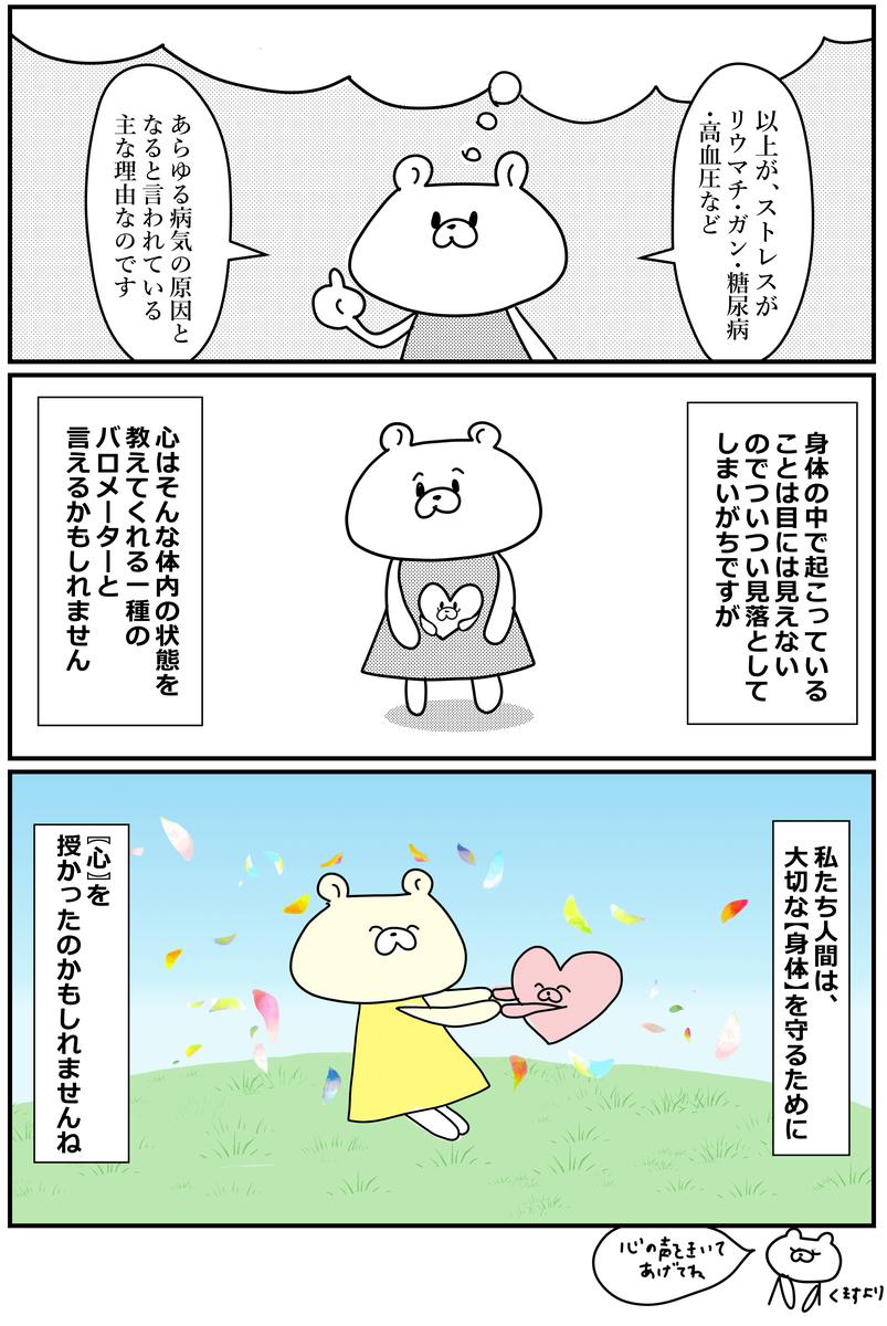 f:id:kumasukumasu:20190522160837j:plain