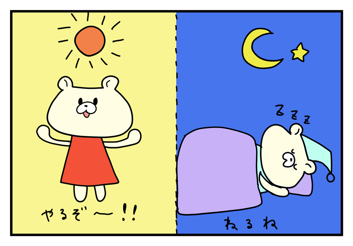 f:id:kumasukumasu:20190522212237j:plain