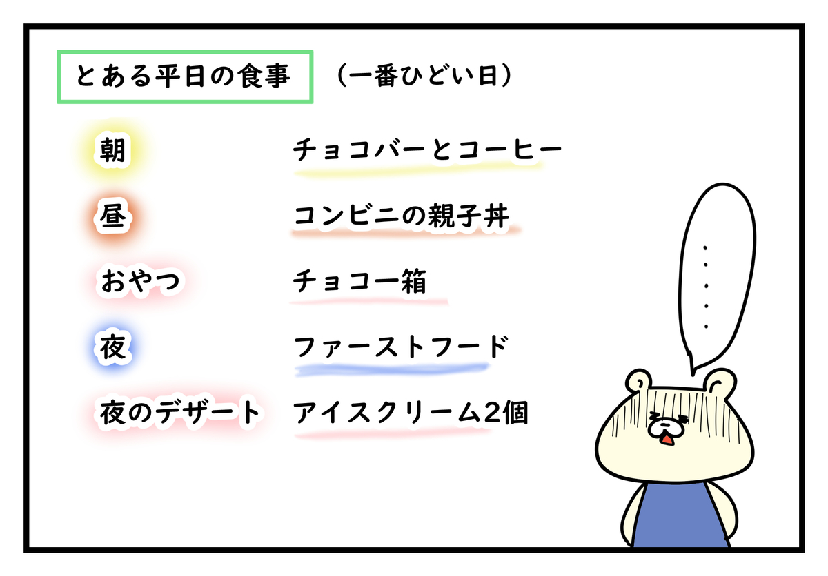 f:id:kumasukumasu:20190526102726j:plain