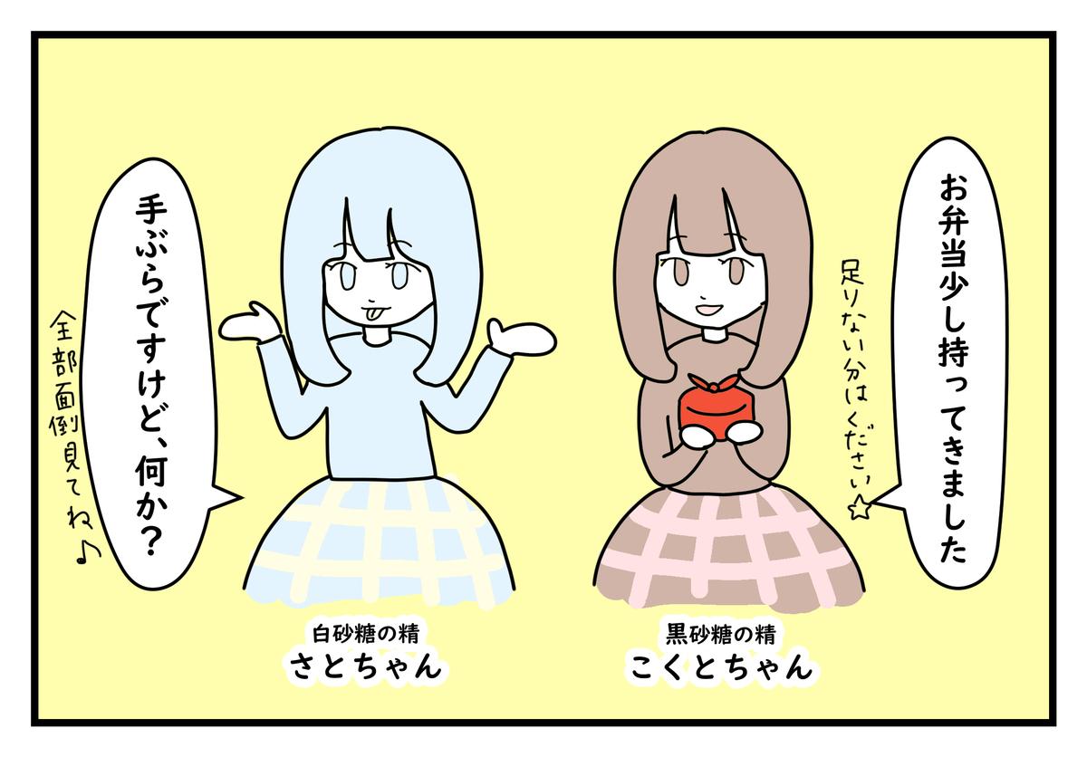 f:id:kumasukumasu:20190530164253j:plain