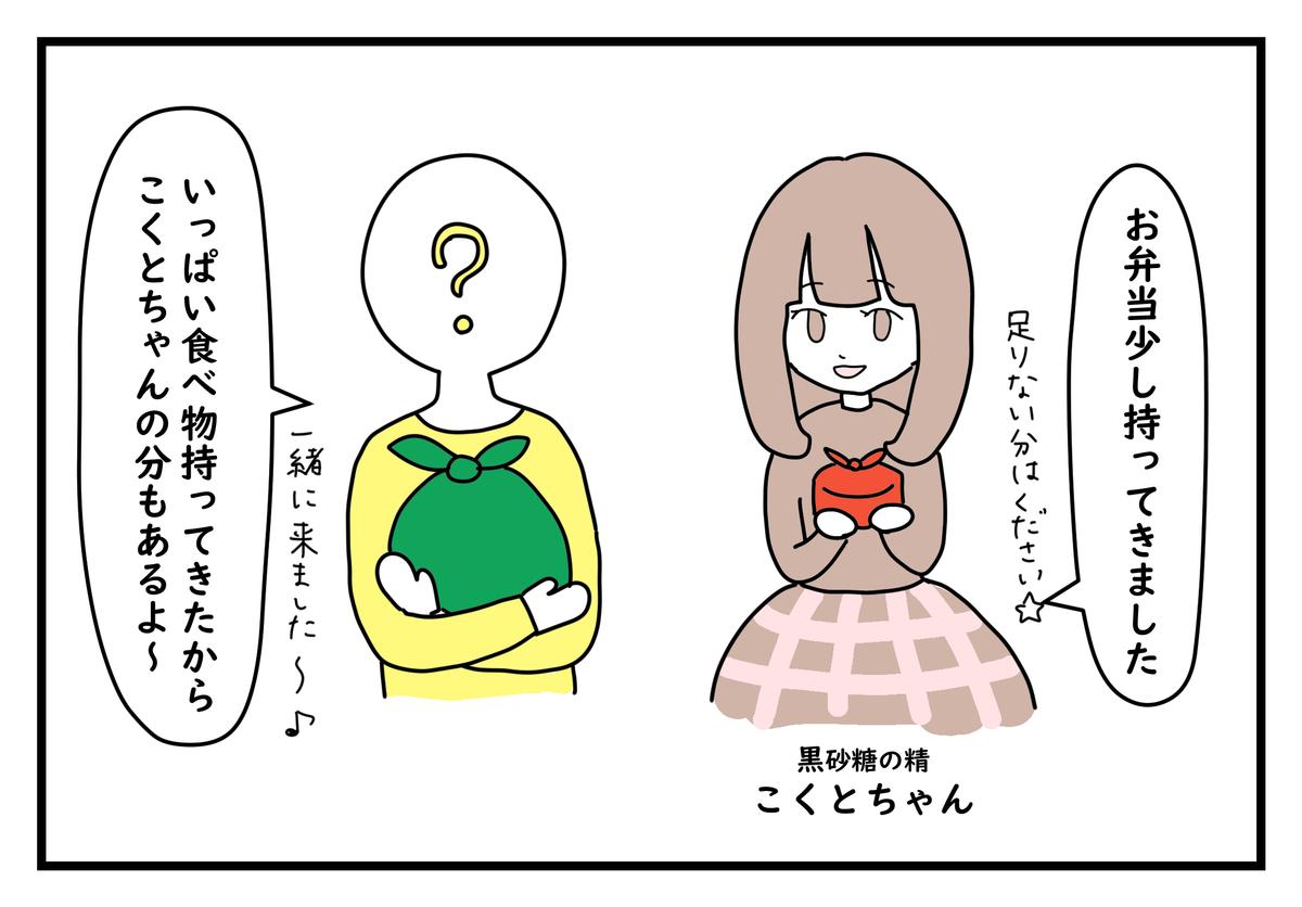f:id:kumasukumasu:20190602115636j:plain