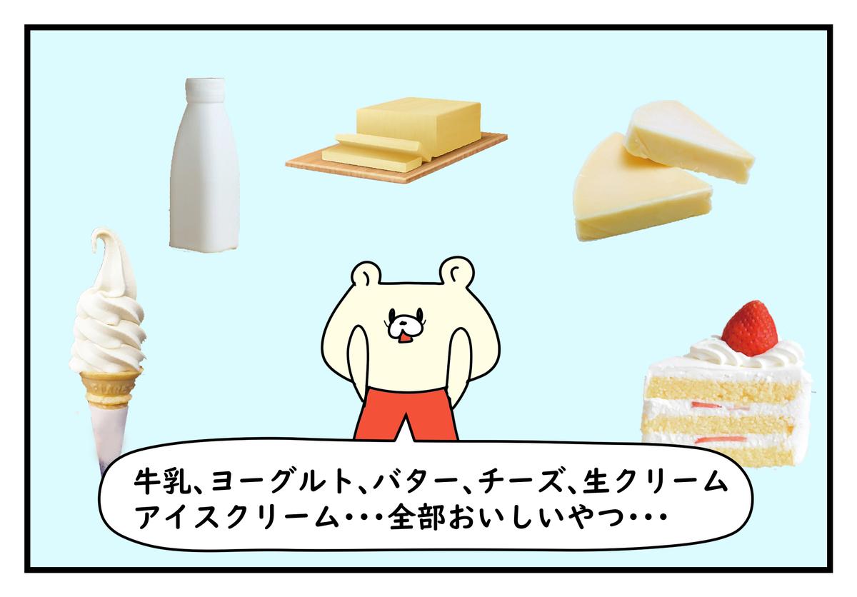 f:id:kumasukumasu:20190604091647j:plain