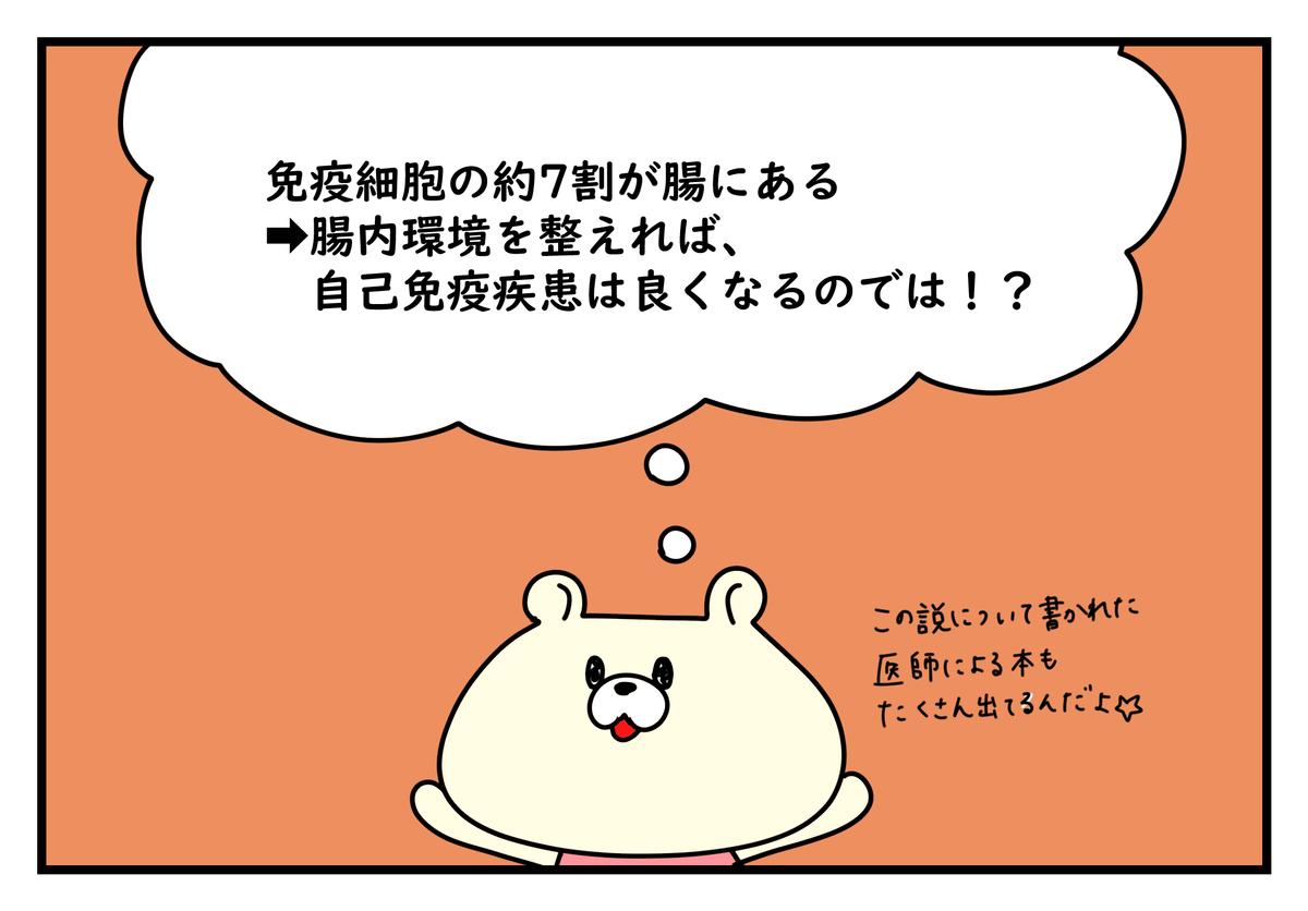 f:id:kumasukumasu:20190604134349j:plain
