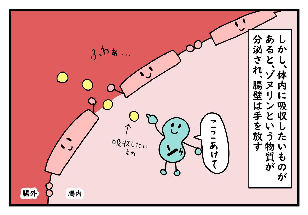 f:id:kumasukumasu:20190604143054j:plain