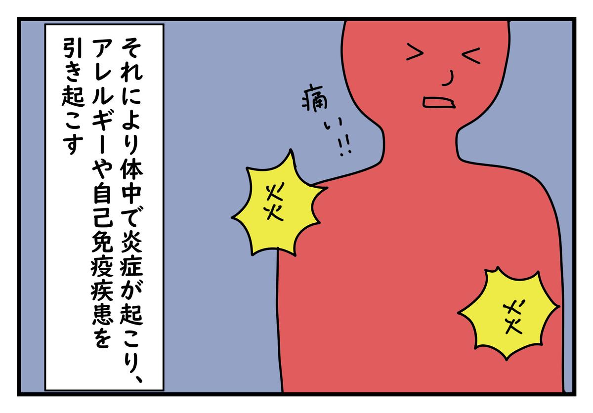 f:id:kumasukumasu:20190604143110j:plain